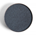 Casual Wear | Anastasia Eyeshadows - Product Image