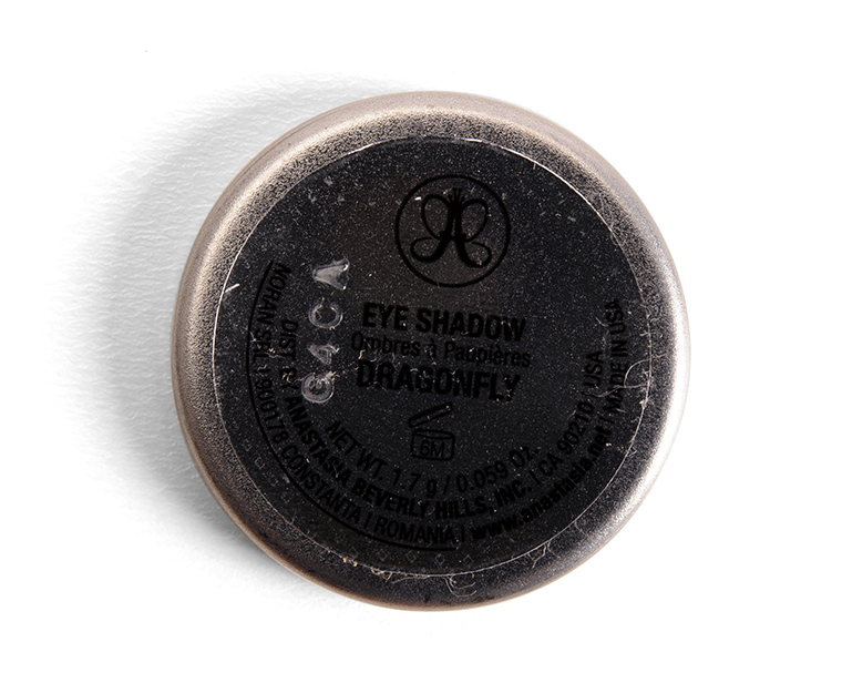 Anastasia Dragonfly Eyeshadow
