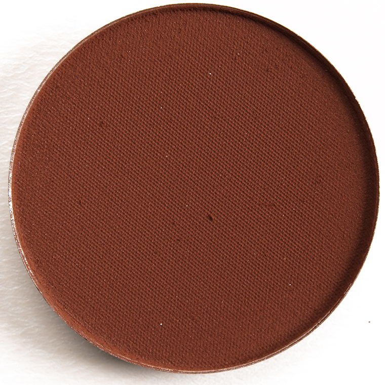 Anastasia Fudge Eyeshadow