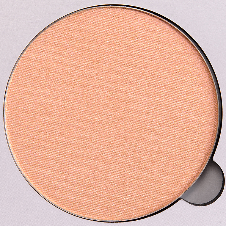 Anastasia Hard Candy Highlight Powder
