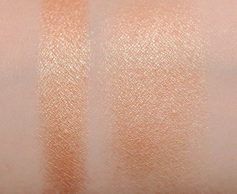 Anastasia Mimosa Highlighter