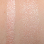 Anastasia Starburst Highlight Powder