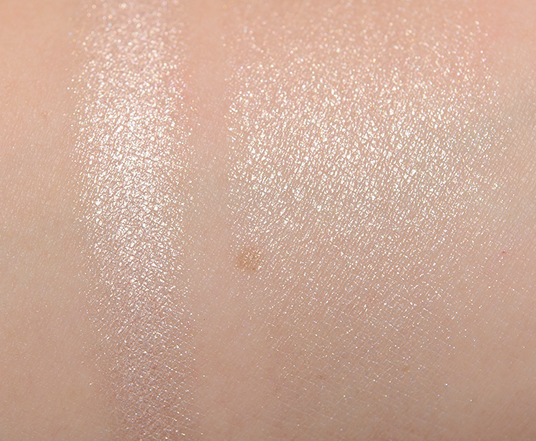 Anastasia Crushed Pearl Highlighter