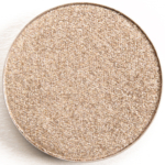 Anastasia Metal Eyeshadow