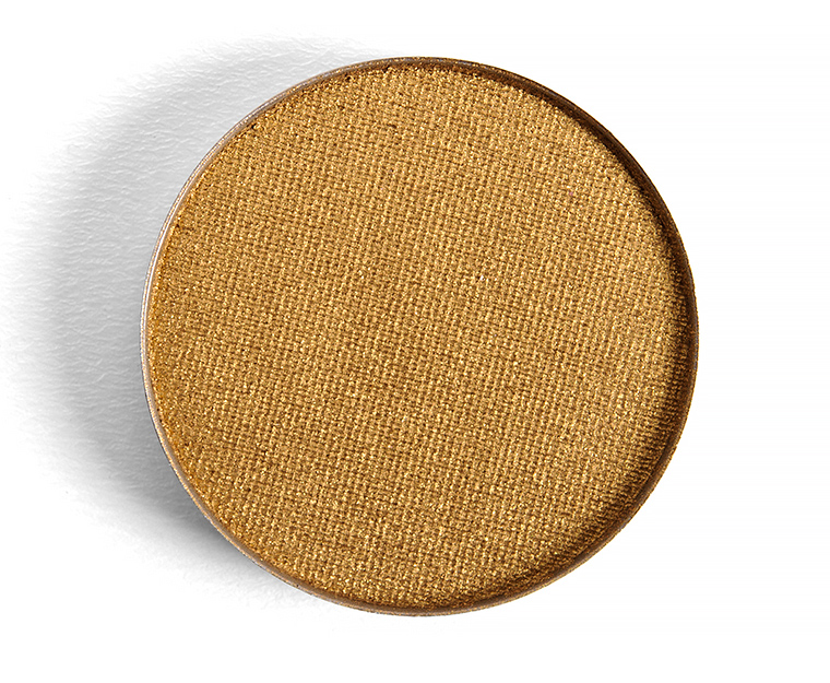 Anastasia Metallic Eyeshadow