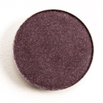 Anastasia Not Today Eyeshadow