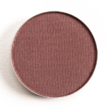 Abh Cool Mauve - Product Image