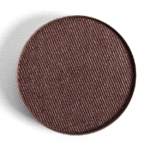 Anastasia Pose Eyeshadow