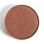 Anastasia Rose Eyeshadow
