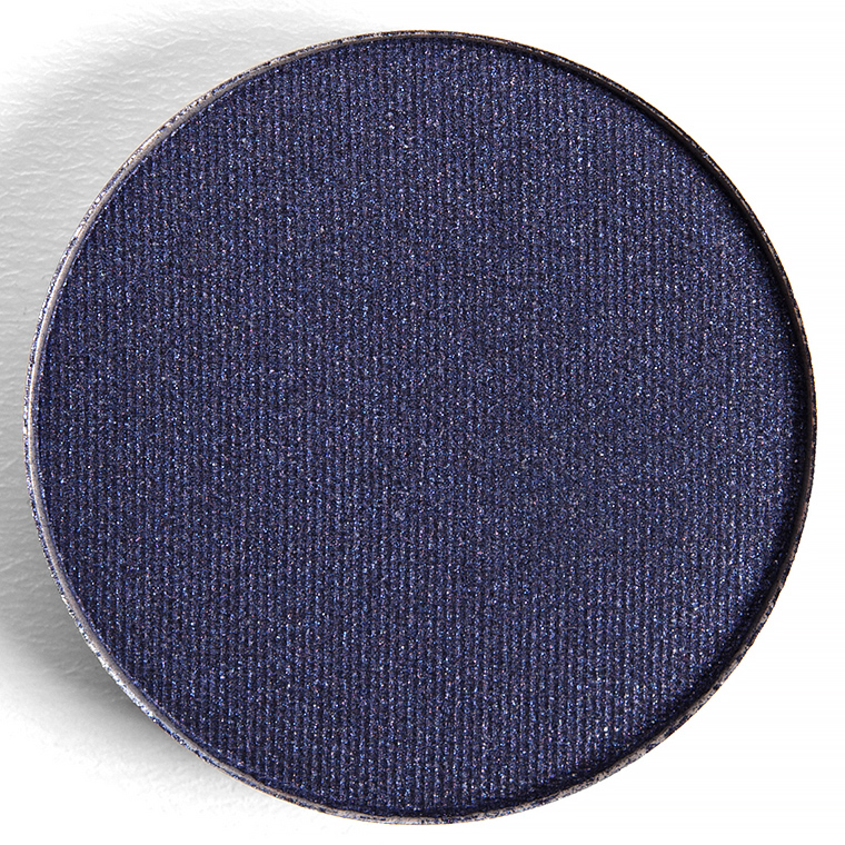 Anastasia Star Blue Eyeshadow