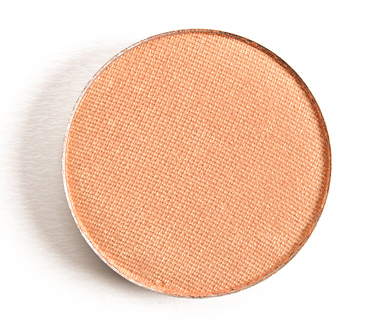 Anastasia Surface of the Sun Eyeshadow