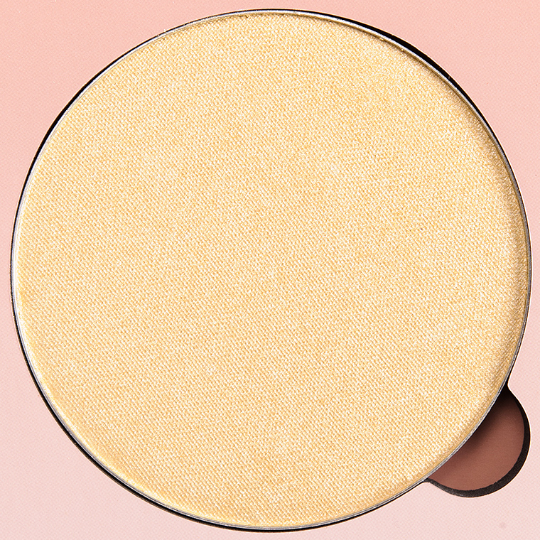 Anastasia Sunburst Highlight Powder