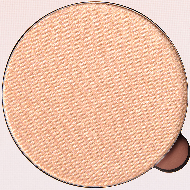 Anastasia Bubbly Highlight Powder