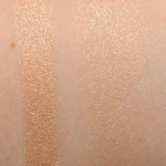 Anastasia Dripping in Gold Highlight Powder