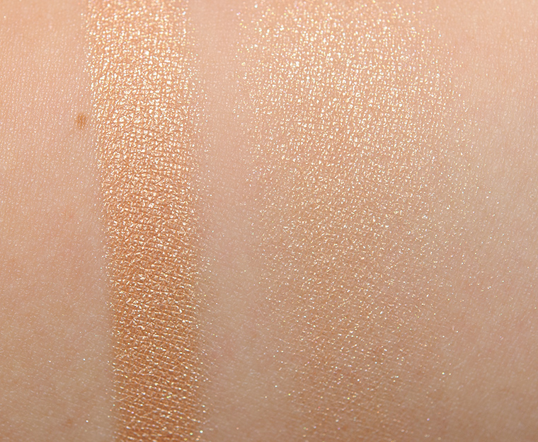 Anastasia Dripping in Gold Highlighter