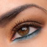 Anastasia Truffle Glitter Eyeshadow