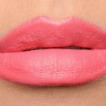 Bite Beauty Blanc Matte Crème Lip Crayon