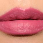 Bite Beauty Pastille Matte Crème Lip Crayon