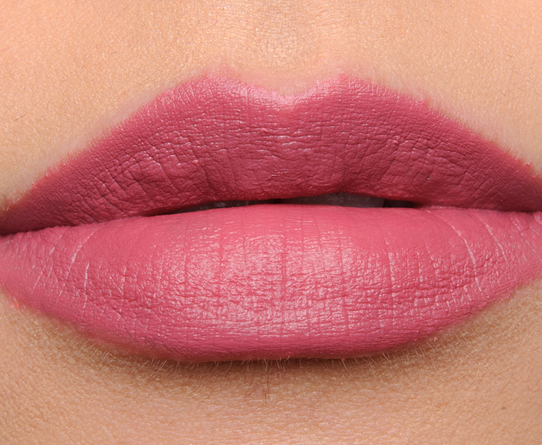 Bite Beauty Pastille Matte Creme Lip Crayon
