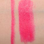 Bite Beauty Pink Lady Matte Crème Lip Crayon