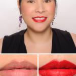 Bite Beauty Rosehip Matte Crème Lip Crayon