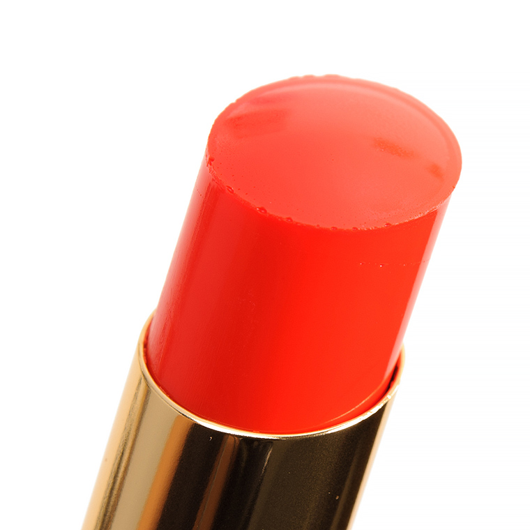 Chanel Shipshape (114) Rouge Coco Shine