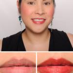 Chanel Shipshape (114) Rouge Coco Shine Hydrating Sheer Lipshine
