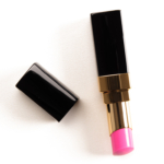 Chanel Mighty (116) Rouge Coco Shine Hydrating Sheer Lipshine