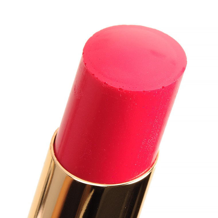 Chanel Energy (118) Rouge Coco Shine