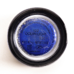 Chanel Ocean Light (122) Illusion d'Ombre Long Wear Luminous Eyeshadow