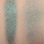 Chanel Griffith Green (126) Illusion d'Ombre Long Wear Luminous Eyeshadow