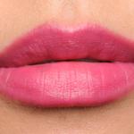 Chanel Indemodable (166) Rouge Allure Luminous Intense Lip Colour