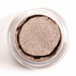 Clarins Silver Ivory (04) Ombre Iridescente Cream Eyeshadow