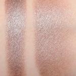 Clarins Silver Plum (07) Ombre Iridescente Cream Eyeshadow