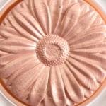 Clinique Cream Pop Lid Pop