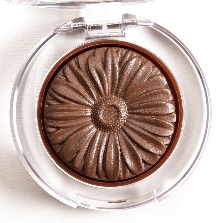Clinique Cocoa Pop Lid Pop