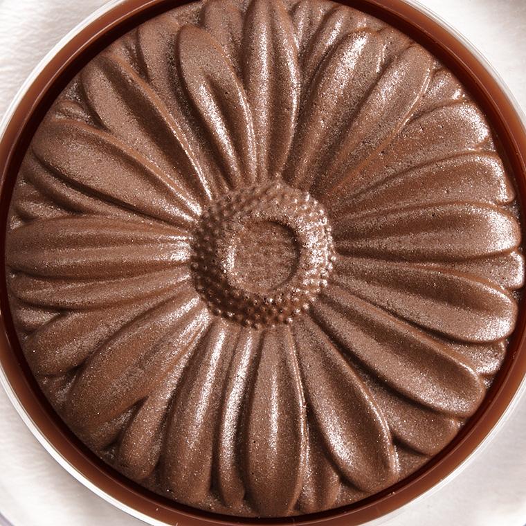 Clinique Cocoa Pop Lid Pop