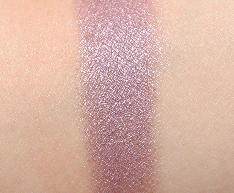 Clinique Grape Pop Lid Pop
