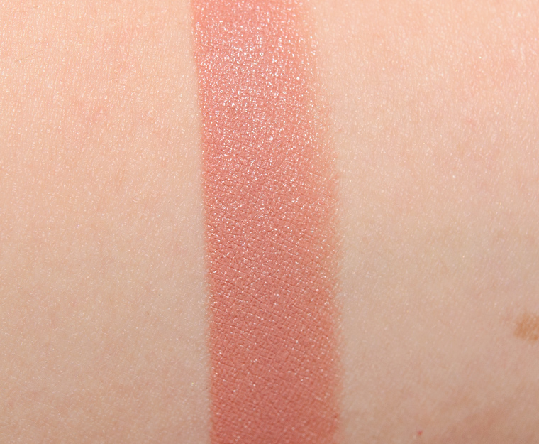 ColourPop Aquarius Lippie Stix