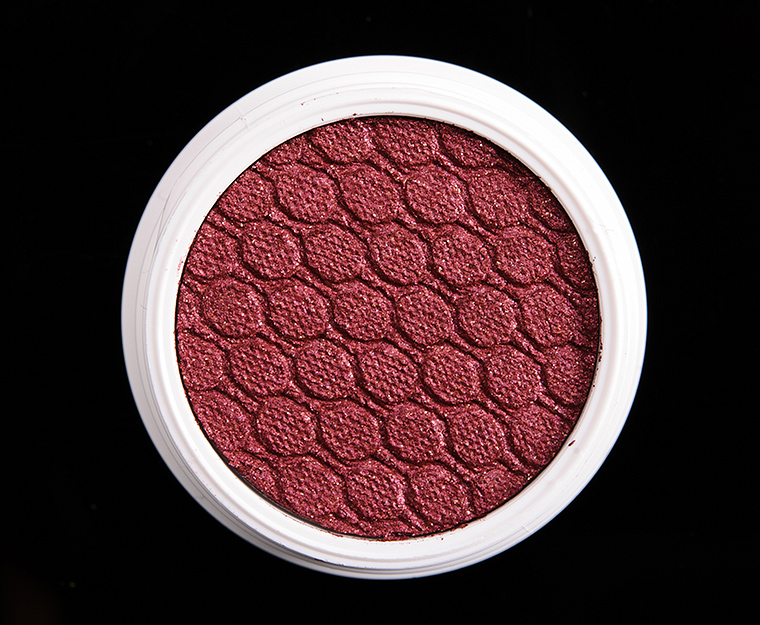 ColourPop Porter Super Shock Shadow