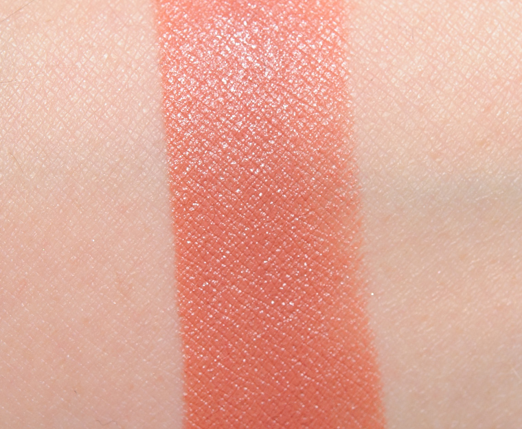 ColourPop Rayezor Lippie Stix