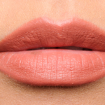 Colour Pop Rayezor Lippie Stix