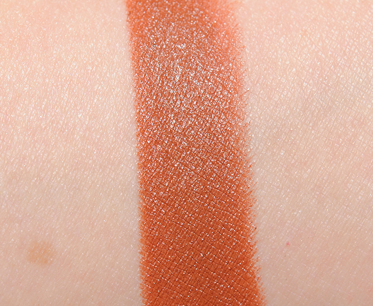 ColourPop Taurus Lippie Stix