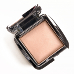 Hourglass Euphoric Strobe Light Ambient Strobe Lighting Powder