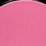 Kat Von D Bonnie (Shade) Shade + Light Blush