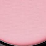 Kat Von D Clyde (Light) Shade + Light Blush