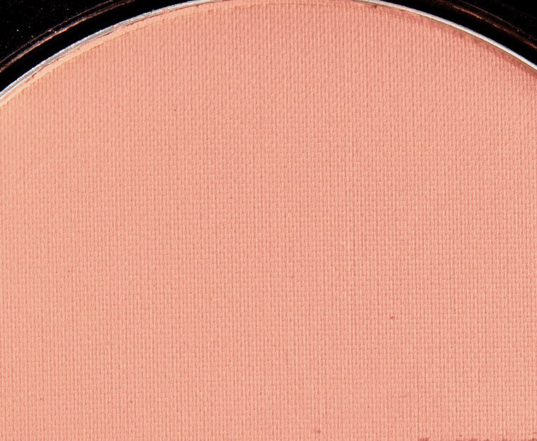 Kat Von D Gretel Shade + Light Blush