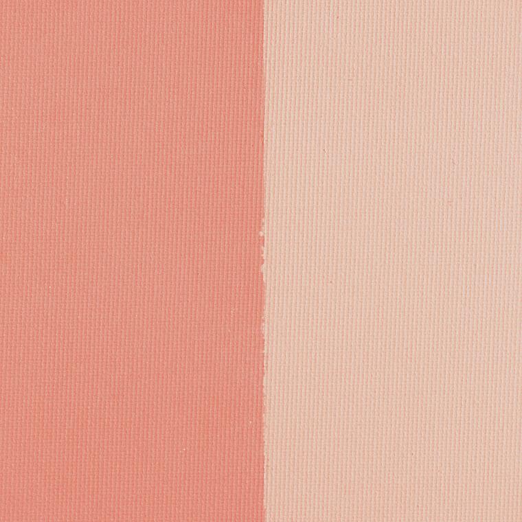 Kat Von D Mickey + Mallory Shade + Light Blush Duo