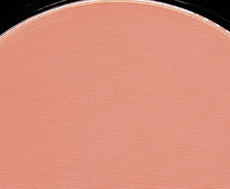 Kat Von D Mickey Shade + Light Blush