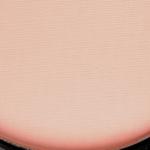 Kat Von D Mallory (Light) Shade + Light Blush